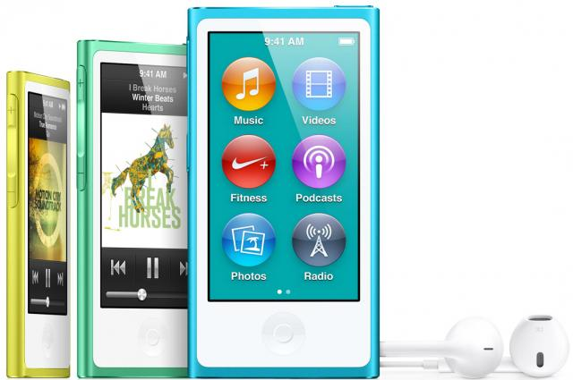 Apple_iPod_nano_16GB_7th-gen