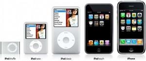 apple-ipod-classic 02