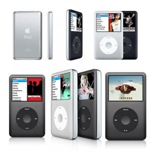 apple-ipod-classic 03