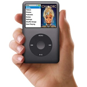 apple-ipod-classic 05