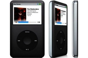 apple-ipod-classic 06