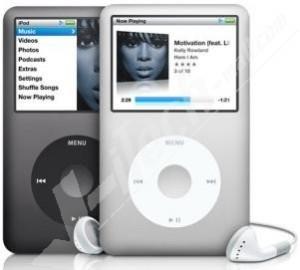 apple-ipod-classic 08