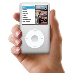 apple-ipod-classic 09