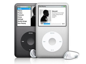 apple-ipod-classic_1
