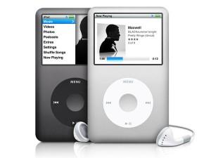 apple-ipod-classic_1