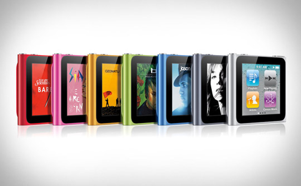 iPod-Nano-6-Official-Look-06