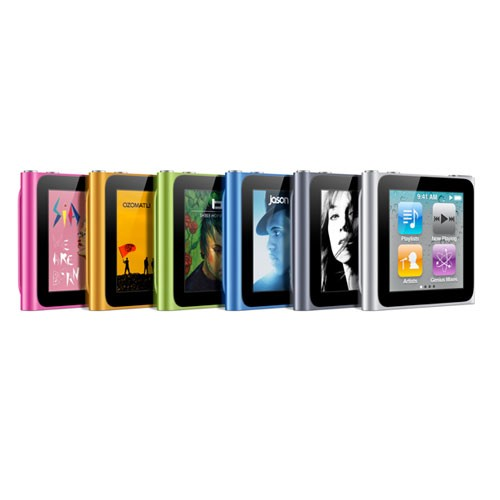iPod_nano_34_wo-RED_LineUp_SCREEN_2
