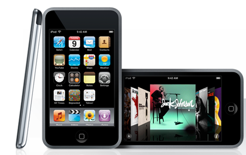 ipod_touch_32gb