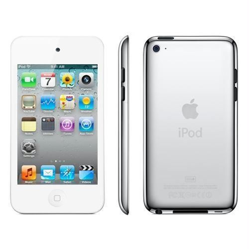 whitetouch._apple-ipod-touch-32gb-hd-camera-4th-generation
