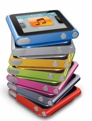2011-10-05-12-31-25-8-the-ipod-nano-is-available-in-seven-colors-includi