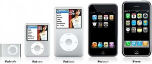 apple-ipod-classic 02