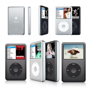 apple-ipod-classic 03