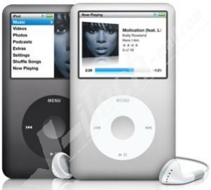 apple-ipod-classic 08