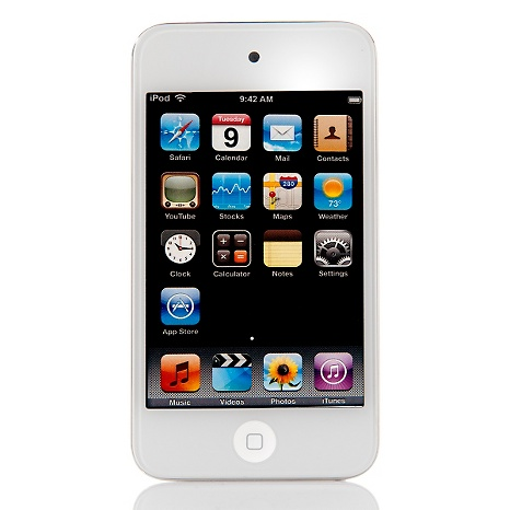 apple-ipod-touch-8gb-ios-5-media-player-with-11-piece-d-20111220170702447~159188