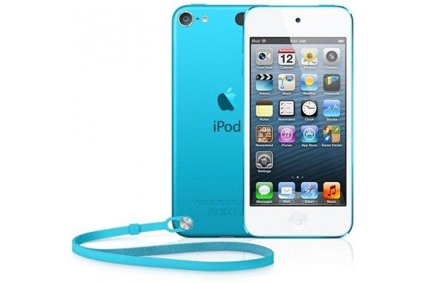 apple-md717-ipod-touch-32gb-5th-gen-blue_5