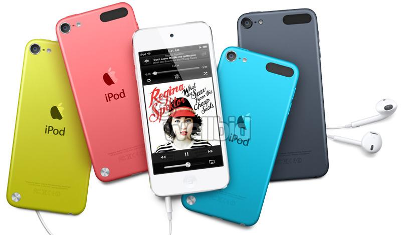 iPod-Touch_za10_o_1